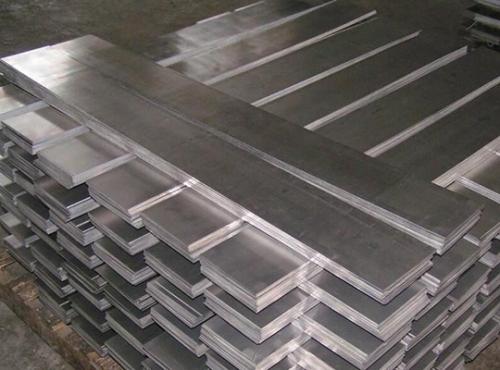 怎么避免保温铝卷氧化腐蚀?