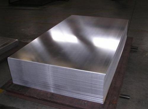 天津1060铝板