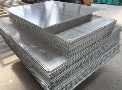 徐州1100铝板