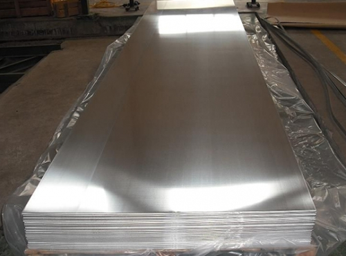 北京3003铝板