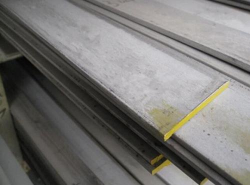 合金铝板批发厂家