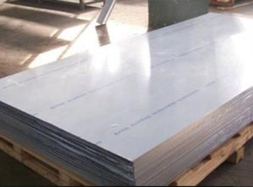 淬火铝板生产批发