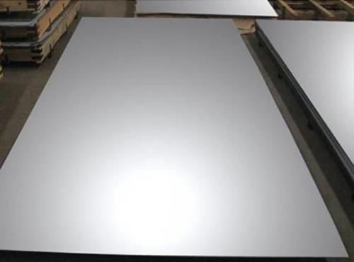 淬火铝板生产厂家