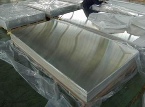热轧铝板批发厂家