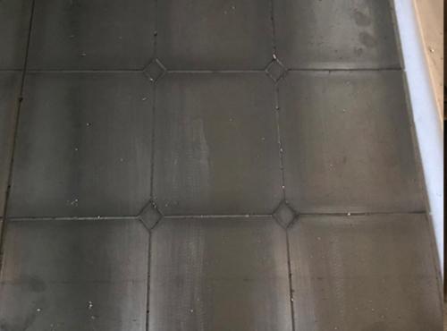 铝板雕刻批发厂家