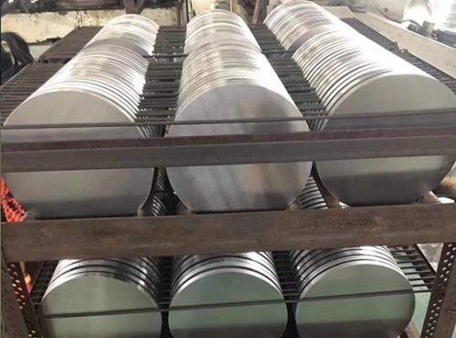 专业铝圆片生产厂家
