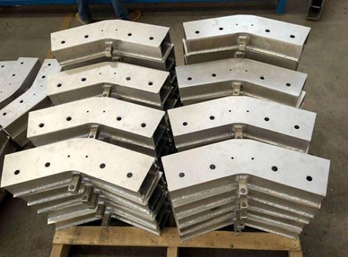 深加工铝板厂家安装